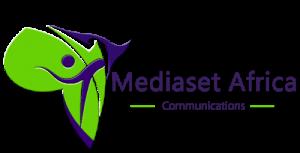 Mediaset-Logo-small