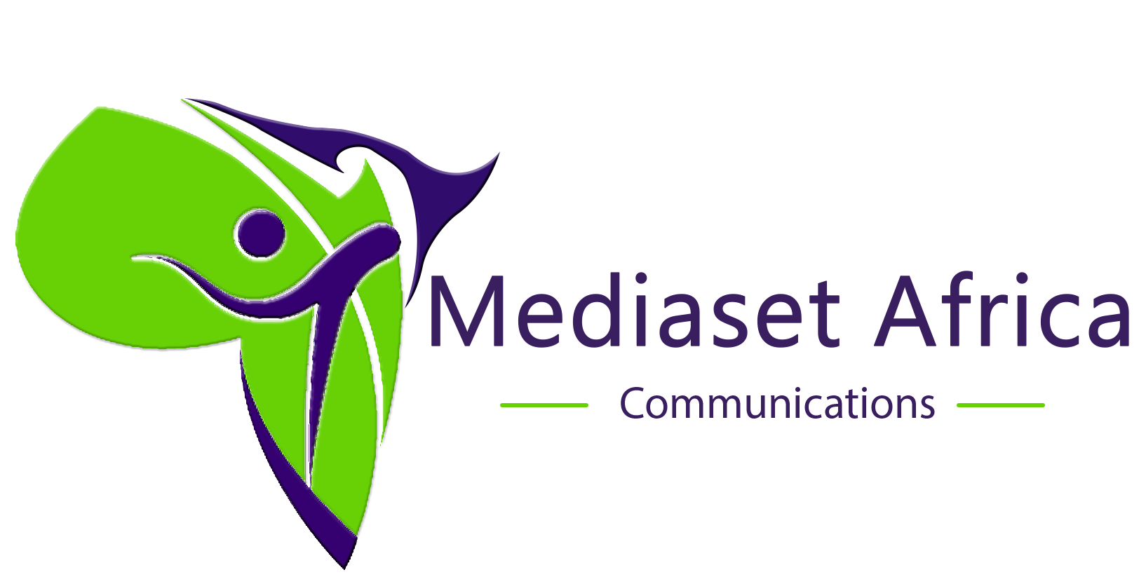 Mediaset Africa Communications